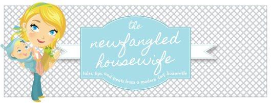 newfangledhousewife-headerMOCKUP