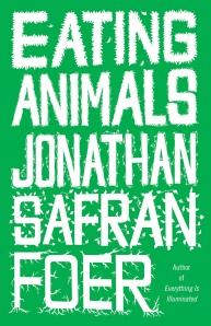 Foer_Eating_Animals_HC(2)