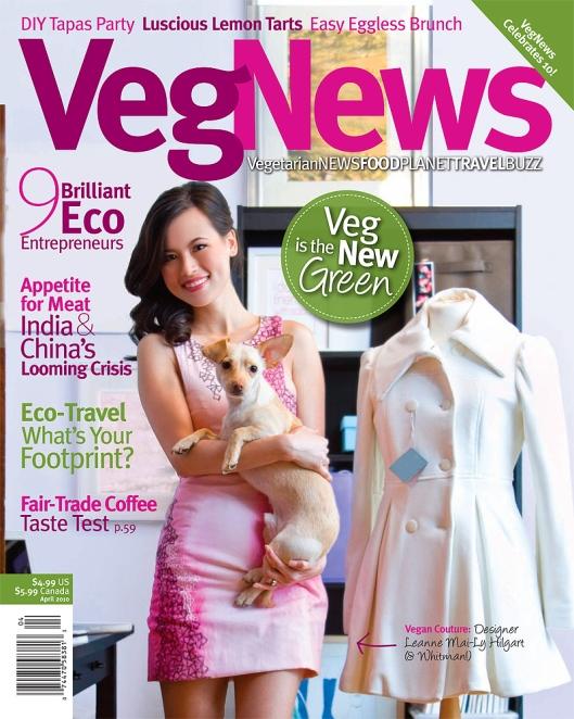 VegNews_Cover_V1s