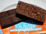 Here's Go Max Go's vegan version of a Crunch bar!