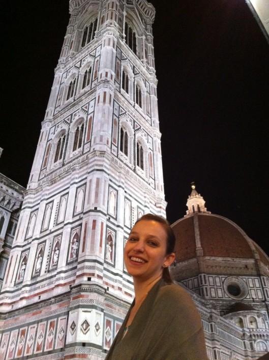Ahhh, Italia.
