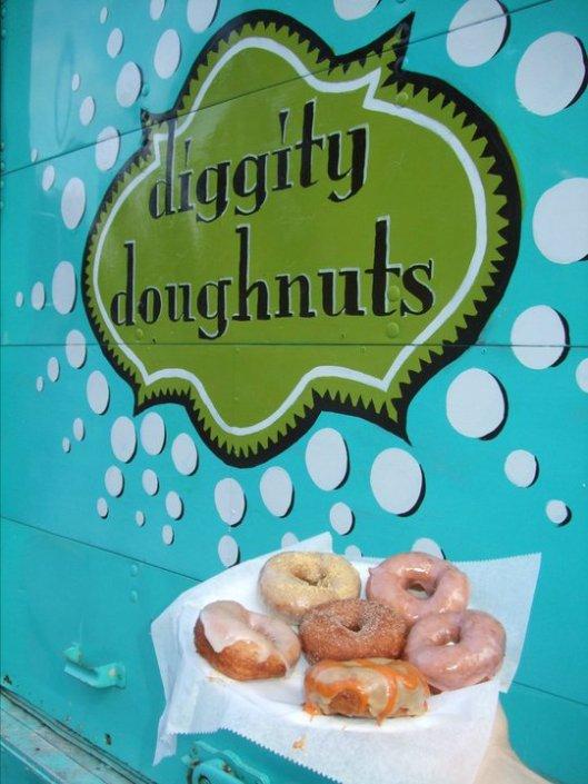 Diggity Doughnuts (2)