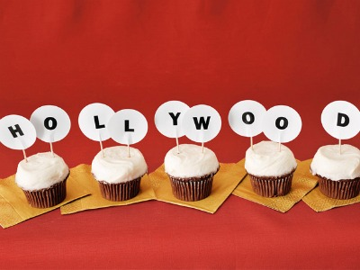 hollywood-cupcakes
