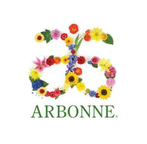 What I Buy: Arbonne