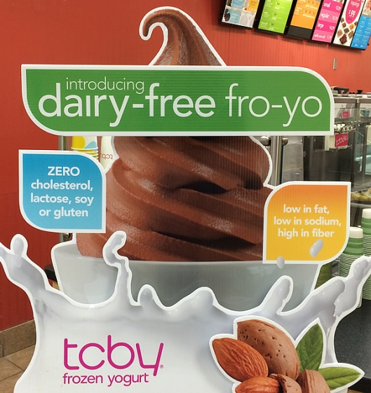 top-tcby-sign