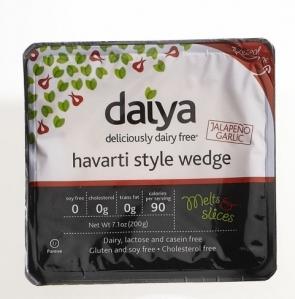 daiya cheese, vegan cheese, new vegan