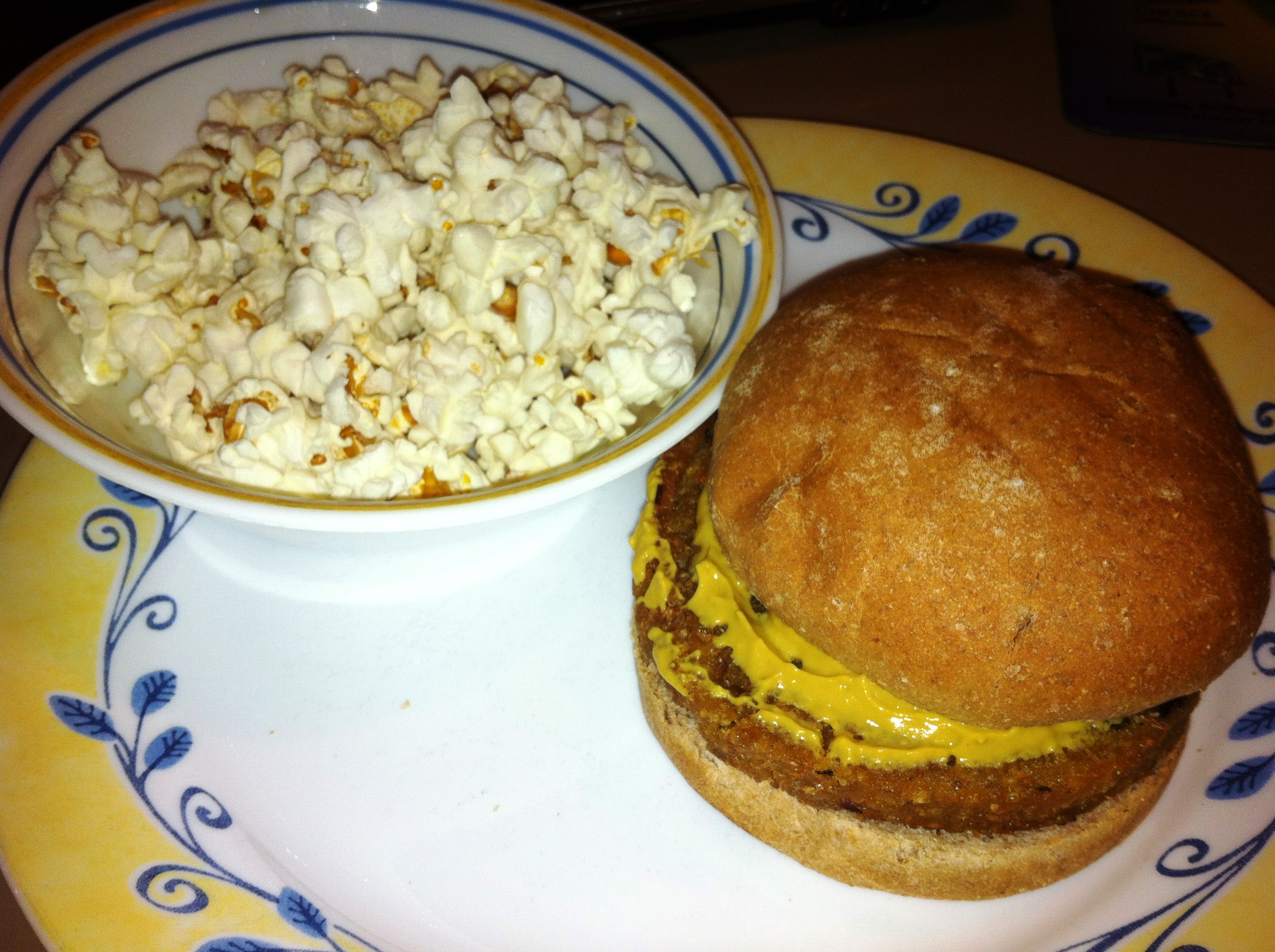 Whats for dinner 5 easy quick vegan meal ideas what i vegan quick and easy vegan meal ideas forumfinder Choice Image